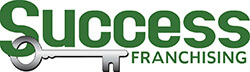 Success Franchising Logo